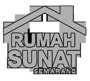 Rumah Sunat Semarang