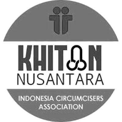 Khitan Nusantara