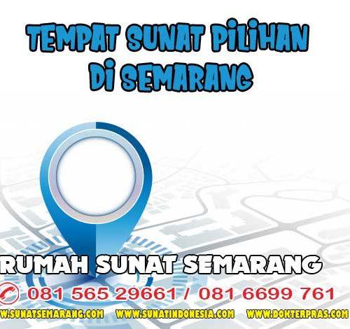 ULASAN  TENTANG KHITAN by RUMAH SUNAT SEMARANG//  TEMPAT KHITAN PILIHAN // SUNAT ANAK NYAMAN//  081-6699-761