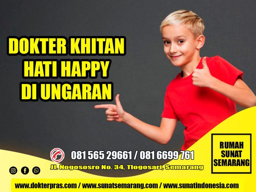 081.565.29661 DOKTER SUNAT HATI HAPPY DI UNGARAN