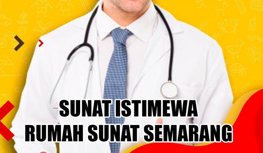 081-565-29661 | SUNAT ISTIMEWA DI DEMAK